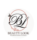 "������������� ����� ""BEAUTY LOOK"""