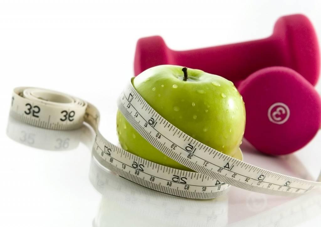 Диета и физическая активность нарак легких